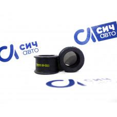 Втулка стабилизатора переднего D35mm (новая) Iveco Daily 06- 8585819