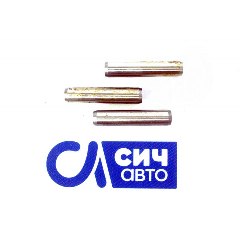 Втулка направляющая клапана (новая) Iveco Daily -96 4726483