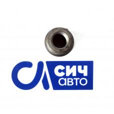 Гайка колесная 18*1.5 (новая) Iveco Daily 93805743
