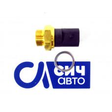 Датчик температуры (радиатор) (новый) Iveco Daily -99 99460557