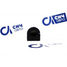 Втулка стабилизатора переднего D23mm (новая) Ford Transit  4041489