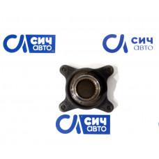 Механизм ручника MB Sprinter W906 2006-2016