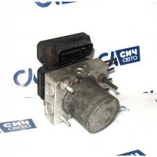 Блок ABS-8401 MB Sprinter W906 2006-2016