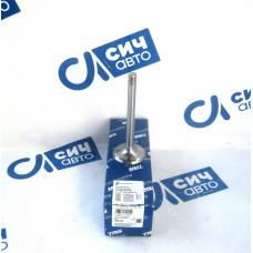 Клапан впускной (новый) VW Crafter 2.5TDI 046109611E