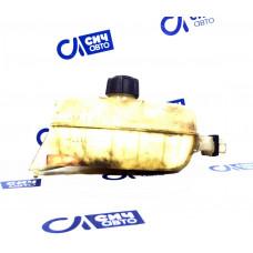 Бачок расширительный RENAULT MASTER 3 (Opel Movano, Nissan Interstar) M9T B 670 2.3 dCi 2010-