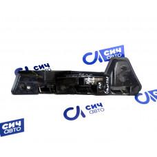 Крепление переднего бампера правое RENAULT MASTER3 (Opel Movano, Nissan Interstar) M9T B 670 2.3 dCi