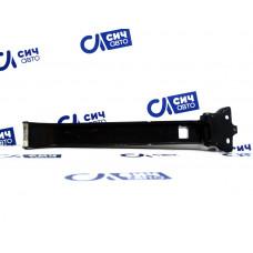 Ограничитель задней двери (дверь) RENAULT MASTER3 (Opel Movano, Nissan Interstar) M9T B 670 2.3 dCi