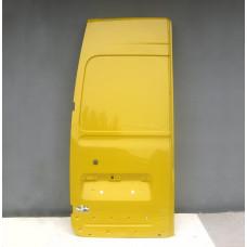 Дверь задняя левая RENAULT MASTER3 (Opel Movano, Nissan Interstar) M9T B 670 2.3 dCi 2010 -