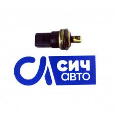 Датчик температуры (ОЖ) RENAULT MASTER3 (Opel Movano, Nissan Interstar) M9T B 670 2.3
