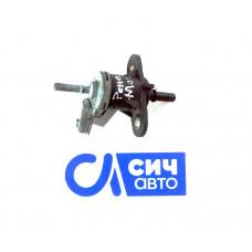 Клапан управления EGR RENAULT MASTER3 (Opel Movano, Nissan Interstar) M9T B 670 2.3