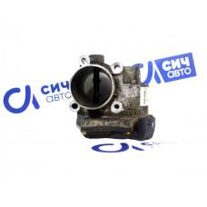 Корпус дроссельной заслонки RENAULT MASTER3 (Opel Movano, Nissan Interstar) M9T B 670 2.3