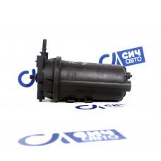 Корпус топливного фильтра RENAULT MASTER3 (Opel Movano, Nissan Interstar) M9T B 670 2.3 dCi 2010 -