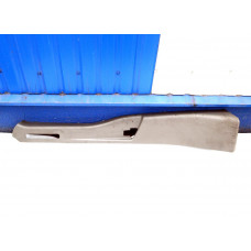 Обшивка стойки средней левой RENAULT MASTER3 (Opel Movano, Nissan Interstar) M9T B 670 2.3 dCi 2010