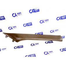 Накладка стойки лобового стекла правая RENAULT MASTER3 (Opel Movano, Nissan Interstar) M9T B 670 2.3