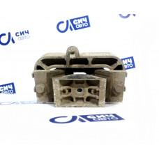 Подушка двигателя левая RENAULT MASTER3 (Opel Movano, Nissan Interstar) M9T B 670 2.3 dCi 2010 -