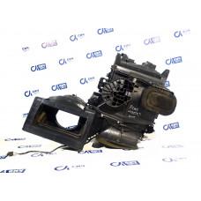 Корпус печки RENAULT MASTER3 (Opel Movano, Nissan Interstar) M9T B 670 2.3 dCi 2010 -