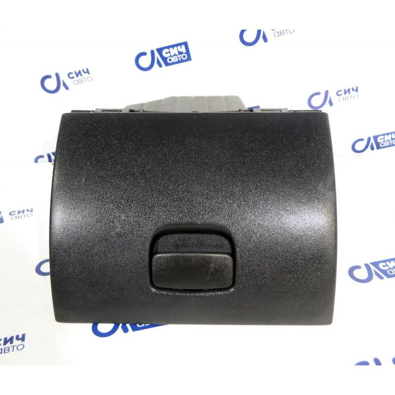 Бардачок RENAULT MASTER3 (Opel Movano, Nissan Interstar) M9T B 670 2.3 dCi 2010 -