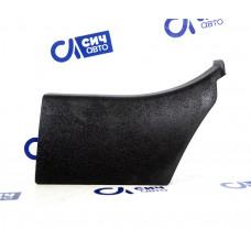 Деталь панели ( зажим.папка) RENAULT MASTER3 (Opel Movano, Nissan Interstar) M9T B 670 2.