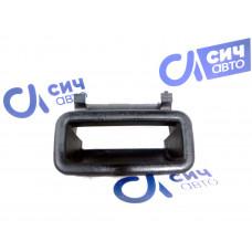 Ручка задней правой двери внутренняя RENAULT MASTER3 (Opel Movano, Nissan Interstar) M9T B 670 2.