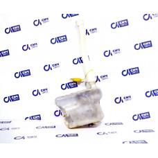 Бачок омывателя  RENAULT MASTER3 (Opel Movano, Nissan Interstar) M9T B 670 2.3 dCi 2010 -