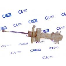 Амортизатор стойка RENAULT MASTER3 (Opel Movano, Nissan Interstar) M9T B 670 2.3 dCi 2010 -