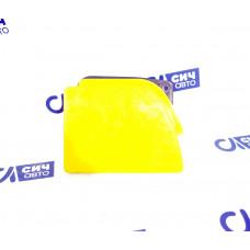 Лючок бензобака RENAULT MASTER3 (Opel Movano, Nissan Interstar) M9T B 670 2.3 dCi 2010 -