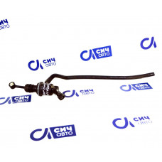 Главный цилиндр сцепления RENAULT MASTER3 (Opel Movano, Nissan Interstar) M9T B 670 2.3 dCi 2010 -