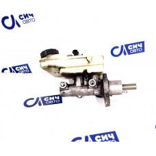 Главный тормозной цилиндр RENAULT MASTER3 (Opel Movano, Nissan Interstar) M9T B 670 2.3 dCi 2010 -