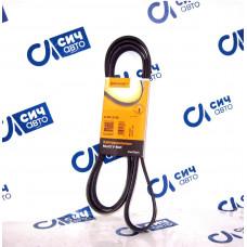 Ремень поликлиновый 6PK2145 Conti WV LT с кондиционером