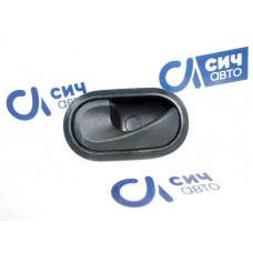 Ручка внутренняя передней левой двери RENAULT MASTER3 (Opel Movano, Nissan Interstar) M9T B 670 2.3