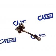 Ограничитель передней двери RENAULT MASTER3 (Opel Movano, Nissan Interstar) M9T B 670 2.3 dCi