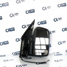 Зеркало заднего вида правое (электро+подогрев) (новое) Mercedes Sprinter W906 9068106116