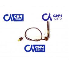 Датчик температуры отработавших газов (до катализатора) MB Sprinter W906 2006-2016 ОМ 646