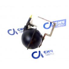 Вакуумный ресивер MB Sprinter CDI W901-905 2000-2006