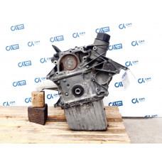 Двигатель OM611 (подготовленный пенек) MB Sprinter W901-905 2000-2006