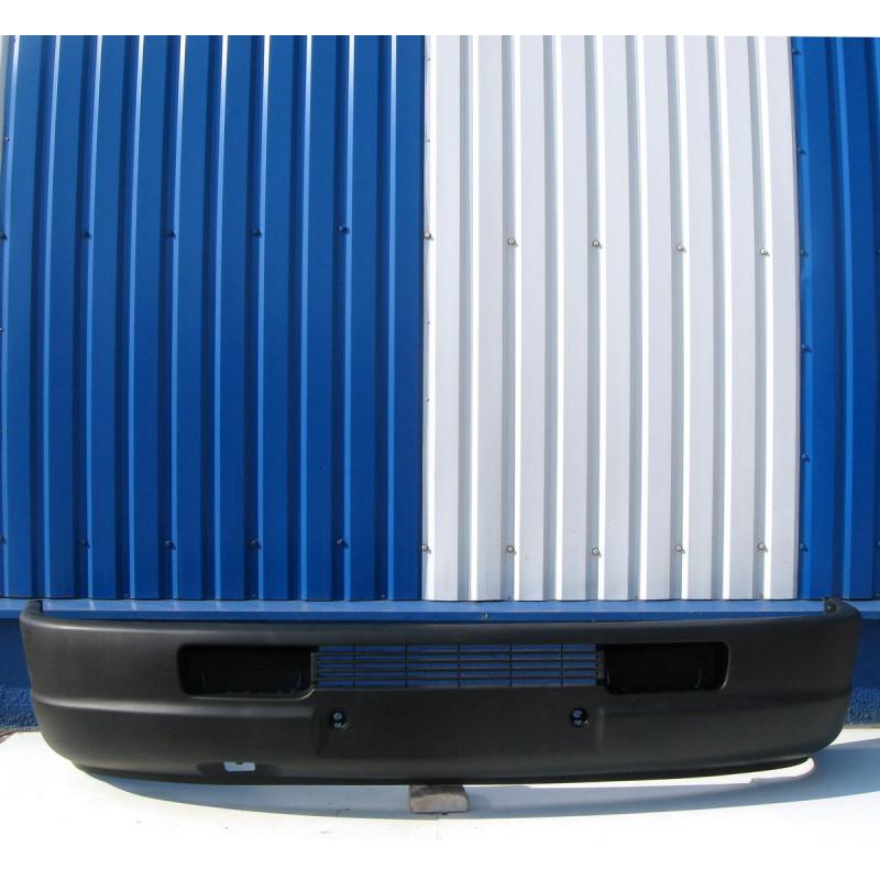 Бампер передний (новый)  Volkswagen LT 2D08007102H