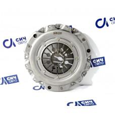 Корзина сцепления для (механического маховика) (новая) Mercedes Sprinter OM611/612 0202502901