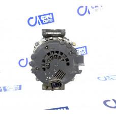 Генератор 180A MB Sprinter W906 OM651 (рестайлинг) 2017-