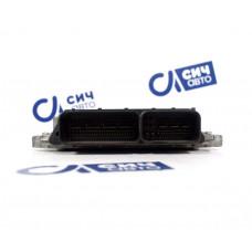 Блок управления двигателем ОМ 642 MB M-Class W164 2005-2011