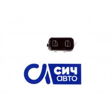 Кнопка стеклоподъемника (новая) Mersedes Spriter W901-905 0045450207