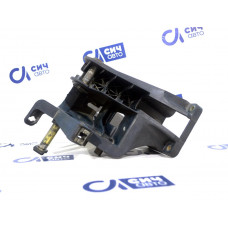 Блок педалей (голый) Н/О MB Sprinter W901-905 1996-2006