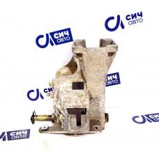 Блок педалей (голый) С/О MB Sprinter W901-905 1996-2006