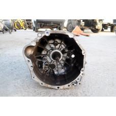 МКПП VW Crafter 2,0 TDI 80-100 kW 2012-2016 HVW9062605300