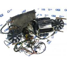 Кондиционер (комплект) VW LT 1996-2006