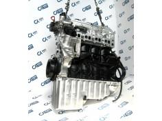 Предложение для владельцев Mercedes Sprinter W906