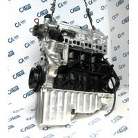 Уникальное предложение для владельцев Mercedes Sprinter (651 двигатель)!