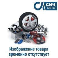 Сайлентблок торсиона D32mm (новый) Iveco Daily 93807641